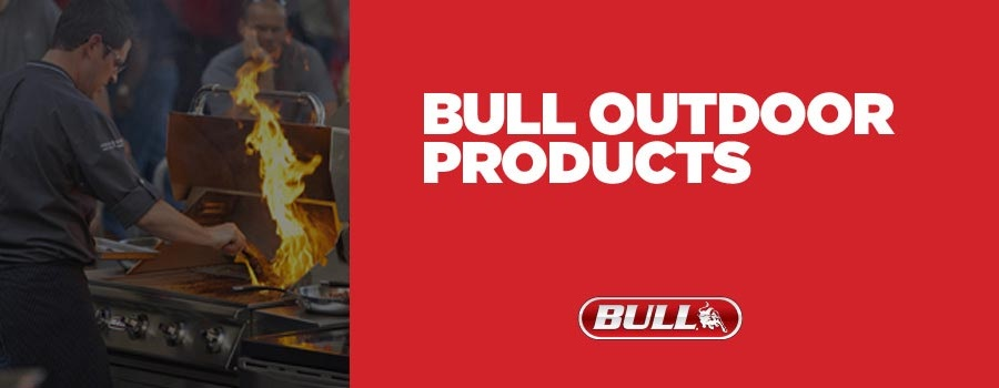 Bull Header